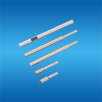 Small Shafts